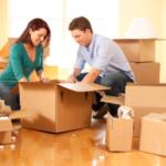 6 правил для приятного переезда на новую квартиру