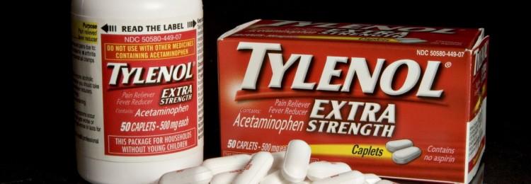 Чикагские отравления или почему баночки с таблетками имеют три степени защиты