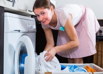 Как стирать постельное белье, чтобы оно было как в отеле