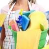 Секреты уборки за 5 минут: 7 простых шагов
