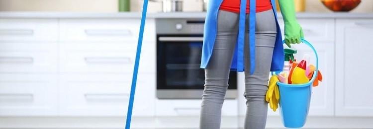 Процесс уборки квартиры ускорят в разы 7 лайфхаков