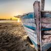 Популярные курорты Болгарии в июне