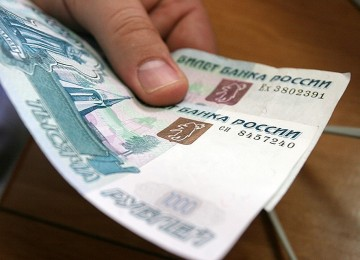 Мама отдала мошенникам 500 тысяч рублей