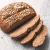 Как размягчить черствый хлеб