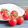 Как очистить фрукты и овощи с помощью микроволновки