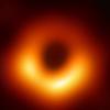 Как фотография черной дыры в будущем поможет науке?