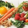 Лучшие продукты для поднятия иммунитета, которые всегда у вас под рукой