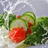 Рецепты летних салатов  на вылазку или пикник, которые любит мой муж
