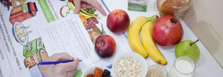 Подборка продуктов питания, которые могут значительно упростить уборку