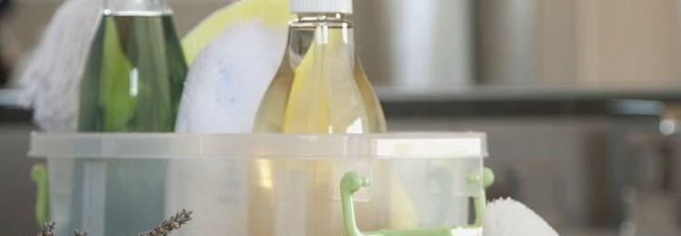 Средство для мытья посуды помогает в решение многих проблем в быту