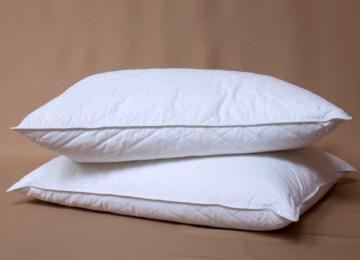 Особенности стирки и тонкости ухода за перьевой подушкой