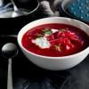 Как сварить суп  всего за 15 минут