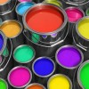 Народные способы устранения запаха краски в квартире