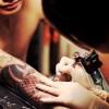 Зачем делать татуировку? Что она дает?