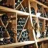 Как хранить домашнее вино
