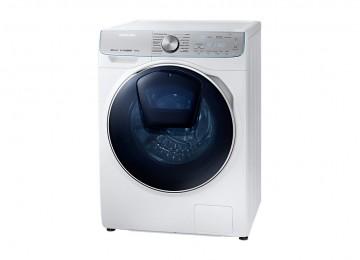 Покупка стиральных машин с умом: учимся разбираться в классах