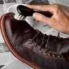 Уход за кожаной обувью: 7 важных правил