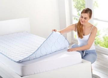 Пружинные блоки для диванов — что это такое, как выбрать