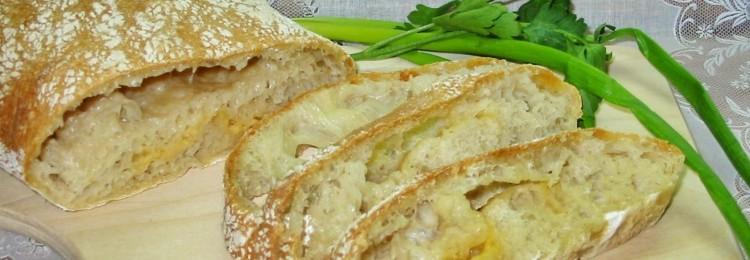 Почему итальянцы хранят хлеб в холодильнике?