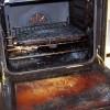 Очистка старой духовки, чтобы сверкала как новенькая: 5 методов