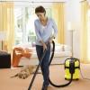 Топ самых захламлённых мест: 5 уголков в квартире, требующих уборки