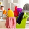 Порядок в доме: 7 правил эффективной генеральной уборки