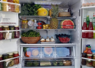 Как долго сохранять продукты свежими – простые рекомендации