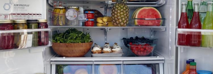 Как долго сохранять продукты свежими — простые рекомендации