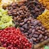 Чем полезны сухофрукты? Стоит ли их есть?