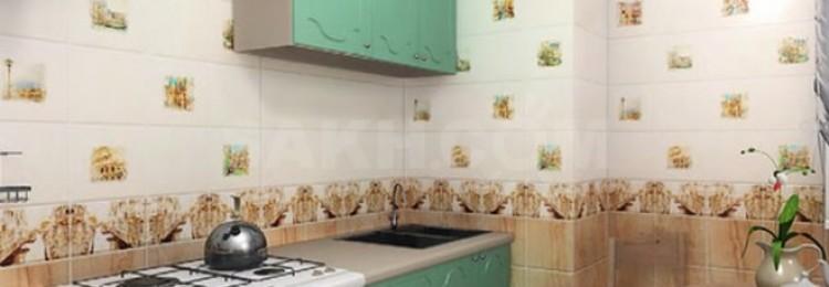 Как и чем мыть пластиковые панели на кухне