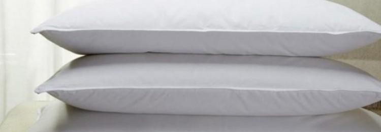 Рейтинг ТОП-13 лучших наполнителей для подушек