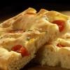 Фокачча: как приготовить итальянскую лепешку с томатами и базиликом