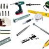 Инструменты для изготовления мебели своими руками