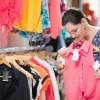 Вы покупаете новую одежду, не стирая ее?Вы делаете огромную ошибку!
