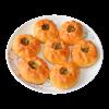 Рецепт печеных беляшей