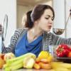 Как сказать жене, что она плохо готовит и не обидеть ее