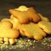 Простые рецепты вкусного домашнего печенья