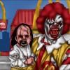 Ужасы Макдоналдса из рассказов сотрудников