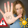 Косметологические процедуры, которые категорически нельзя делать летом