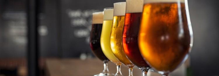 Пиво можно использовать как усилитель вкуса в кулинарии, чистящее средство и в огороде