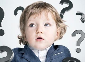 История рождения ребенка в семье или как сказать сыну, что он  внук