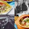 Любимые блюда Ленина, Сталина, Хрущева и Брежнев: армериттер, арагви, охотничий кулеш и украинский борщ