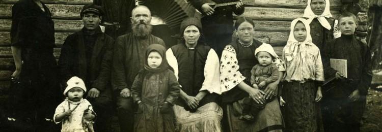 Самые популярные русские, английские и немецкие фамилии: есть ли сходства?