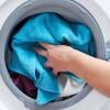 Как стирать вещи из полиэстера