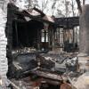 У соседей сгорел дом, и они живут у нас уже год – надоели