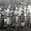 Самые дикие и удивительные традиции народов севера