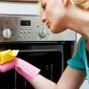 Ненавижу чистить духовку — этот способ меня просто спас! Каждый сможет