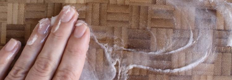 Мытье разделочной доски: важные нюансы