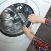 Без паники: как поступить, если дверь стиральной машины не открывается