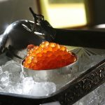Как хранить красную икру в домашних условиях